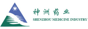 Chengde Shenzhou Chinese Medicine Business Development Co., Ltd.