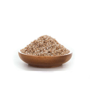 Pure Natural seedswhite sesame seed