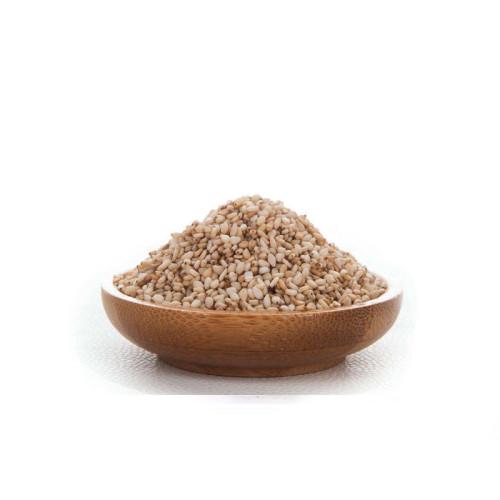 Pure Natural seedswhite sesame seed