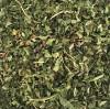 Organic Dandelion Leaf  to be as Healthy Tea