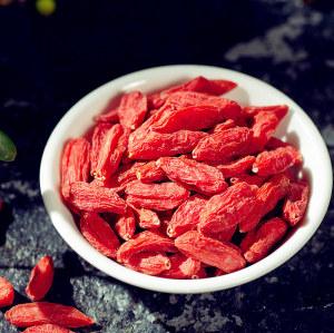 Healthworks Organic Goji Berries High In Iron