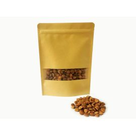 Fresh Bitter Raw Apricot Seeds 100% Natural