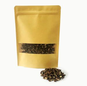 Organic Raw Dandelion Root Tea From China