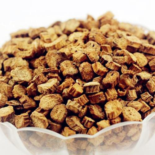 100% Pure Natural Burdock Root