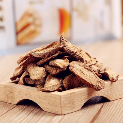 Pure Natural Chinese Herb Burdock Root In Bulk