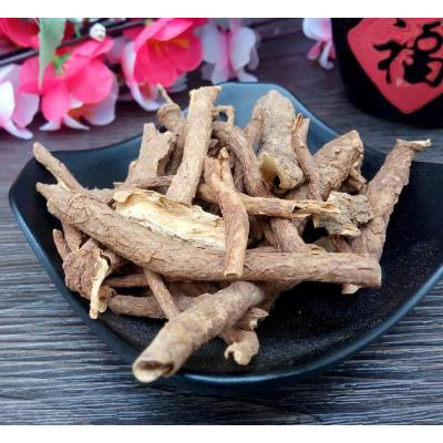Traditional Chinese Herb Organic Acanthopanax Senticosus Bark