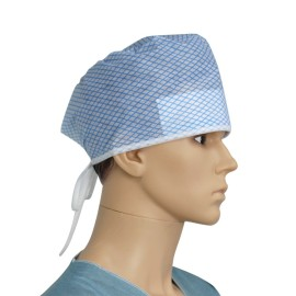 e69a5897c49 China SURGICAL CAPS Manufacturers & Suppliers | factory Price