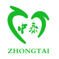 Xiantao Zhongtai Protective Products Co., Ltd.