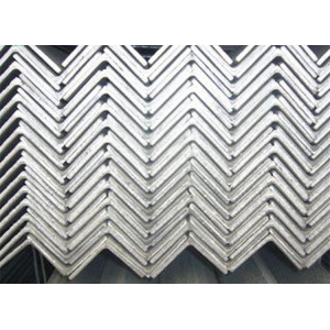 carbon steel bar material galvanized iron 45 degree steel angle