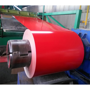 various color coated steel coil plate for roofing