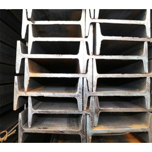Hot Rolled Metal Structural Steel I Beam Price/Metal Structural Steel I Beam