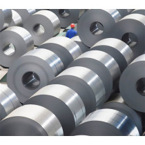 Zinc coating cold rolled steel sheet coil building material sheet plate