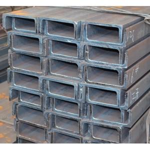 u channel bar sizes/channel steel