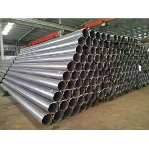 China's Biggest Manufacturer Prime Quality Carbon Steel Welded Steel Pipe
