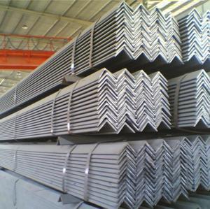 Black angle steel 90*90*6,90*90*7,90*90*8,90*90*10