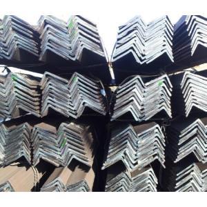 Black Angle Steel 160*160*10,12,14,16
