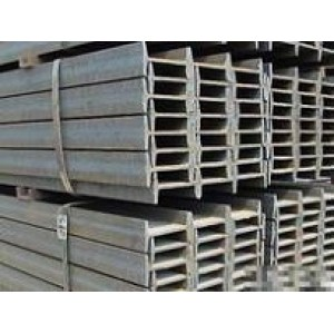 Hot Sale GB Standard Steel I Beam With Best Price
