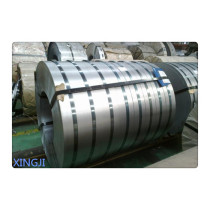 Lowest Price Ppgi Prepainted Galvanized Steel Coil