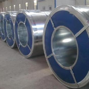Cold rolled steel plate/Cold rolled coil