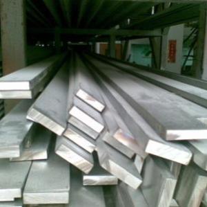flat steel bar grade: a36 q235 q195 ss400 st37-2 steel flat bar