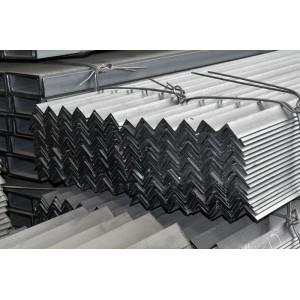 Black Angle Steel 45*30*3,45*30*4
