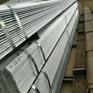 Black angle steel 56*36*3,56*36*4,56*36*5