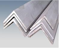 Black angle steel 140*140*10,12,14,16