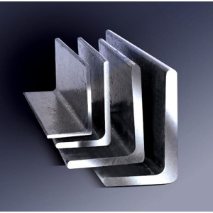 Black angle steel 125*125*8,10,12,14