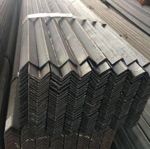 Black angle steel 110*110*7,8,10,12