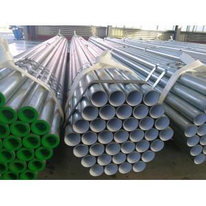large diameter 9 10 12 20 30 inch steel pipe welding pipe