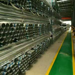 large diameter 9 10 12 20 30 inch steel pipe welding pipe