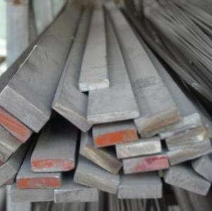 Flat Steel china supplier
