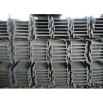 H beam/ H section steel