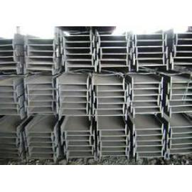 China H beam Manufacturers & Suppliers   factory Price