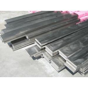 Different Sizes Good Price Flat Bar 20x1.5x6000mm-150x11.5x6000mm