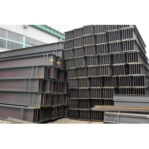 Q235B H beam/ H section steel