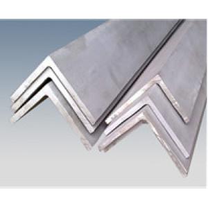Black Angle Steel 30*30*3 30*30*4