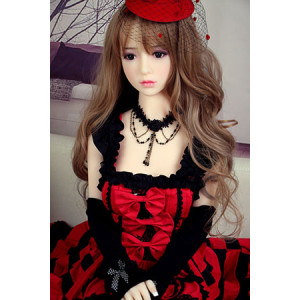 156cm real doll for sex for men 3 realistic entrance vagina month anal