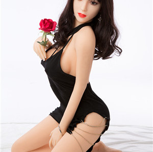 2018 High Quality full silicone love doll for adult