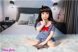 2018 new TPE sex doll for hot sale life size sex doll