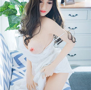 Love Doll real Silicone Sex Toys For Male Masturbation For Adult
