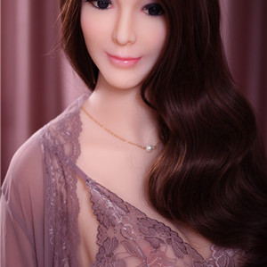 165cm sex doll silicone real life sex dolls for adult