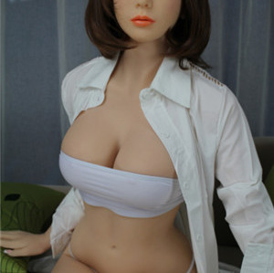 High Quality life size sex dolls for men