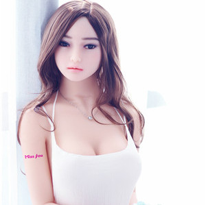 Full silicone real sex doll love doll for adult 168cm/5.51FT