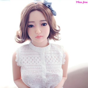 2018 hot sale lifelike real silicone sex doll for men