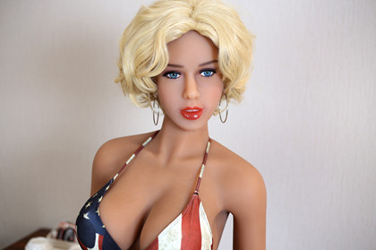 158cm/5.18FT  real touch feeling realistic vagina lifelike sex doll adult love real doll for men