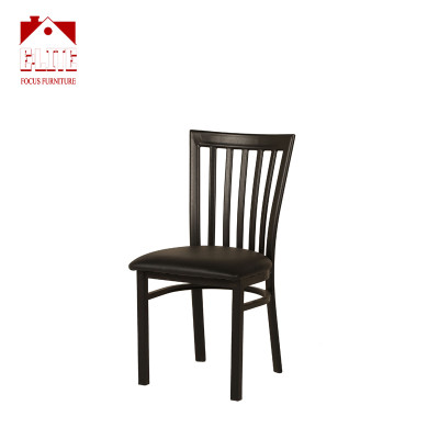 Wholesale Cheap Restaurant Metal Dining Chair