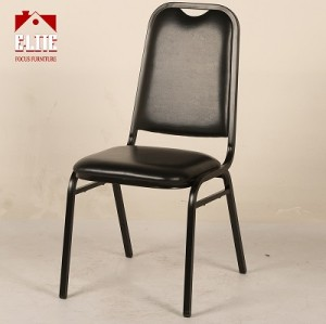 Popular Factory chair banquet BS5852 For Sale