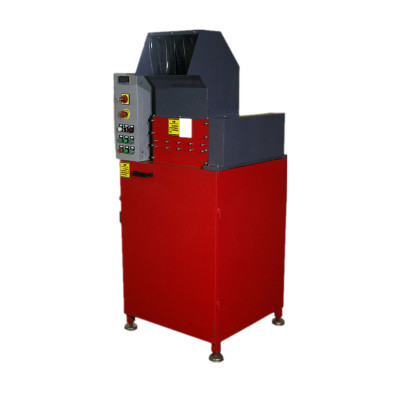 Harden® Plastic Bottle Crusher SB103