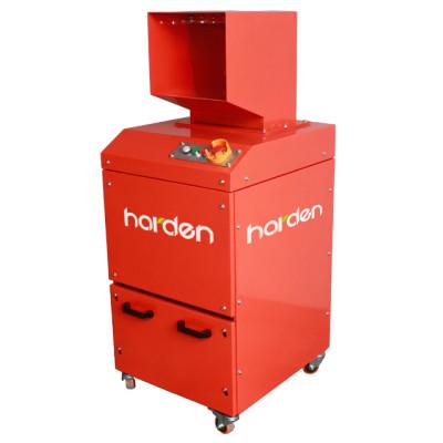 Harden® Trituradora De Botellas De Vidrio Industrial - GB103